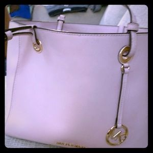 3- Michael Kors Purse Bundle